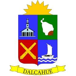 Escudo_de_Dalcahue-250