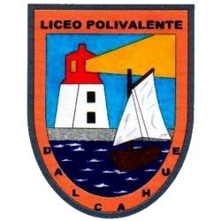 INSIGNIA-LICEO-250