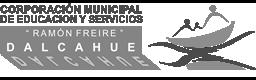 Corporación Municipal de Educación y Servicios Ramón Freire Dalcahue